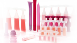 What is OTC Packaging?