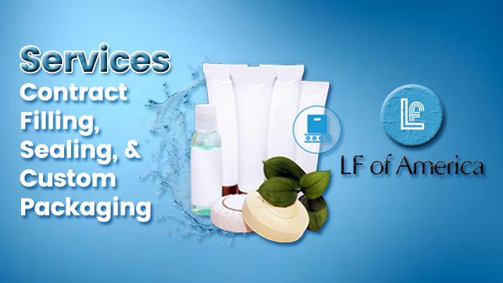 Packaging Liquids