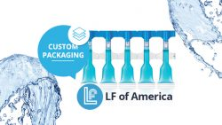 OTC Contract Packaging