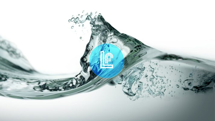 Contract Filling Services For Liquids