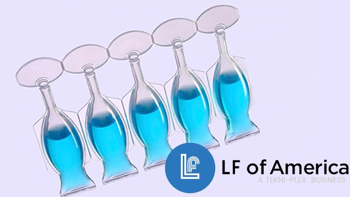 Advantages of Liquid Unit Dose Packaging