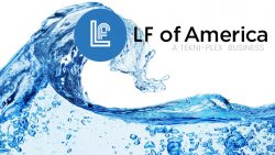 Liquid Packing and Filling Contractor: LF of America