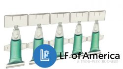 Contract Packaging Options by LFoA