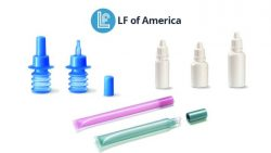 Contract Filling Packaging by LFoA