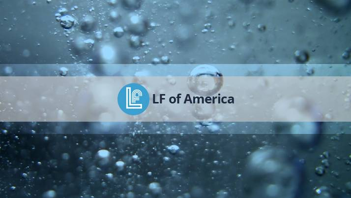 Contracted Filling with LF of America